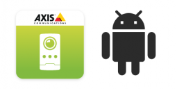 axis android